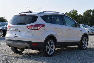 2013 Ford Escape Titanium Naugatuck, Connecticut 4