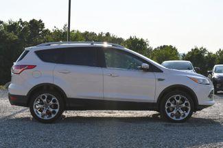 2013 Ford Escape Titanium Naugatuck, Connecticut 5
