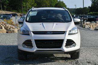 2013 Ford Escape Titanium Naugatuck, Connecticut 7