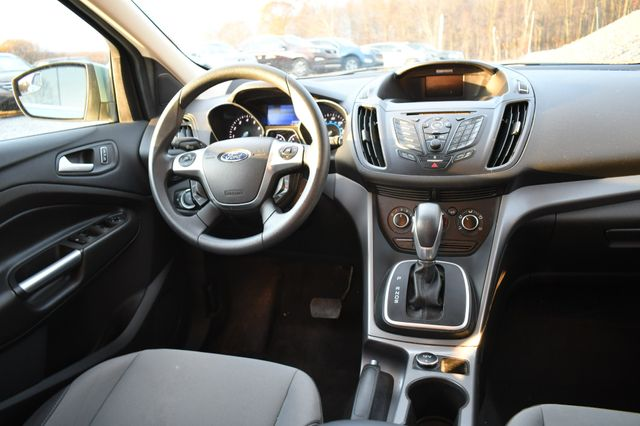2013 Ford Escape SE Naugatuck, Connecticut 16