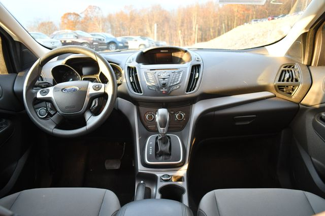 2013 Ford Escape SE Naugatuck, Connecticut 17