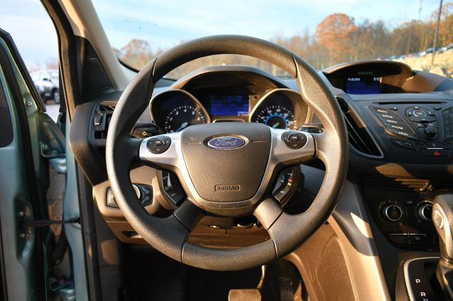 2013 Ford Escape SE Naugatuck, Connecticut 21