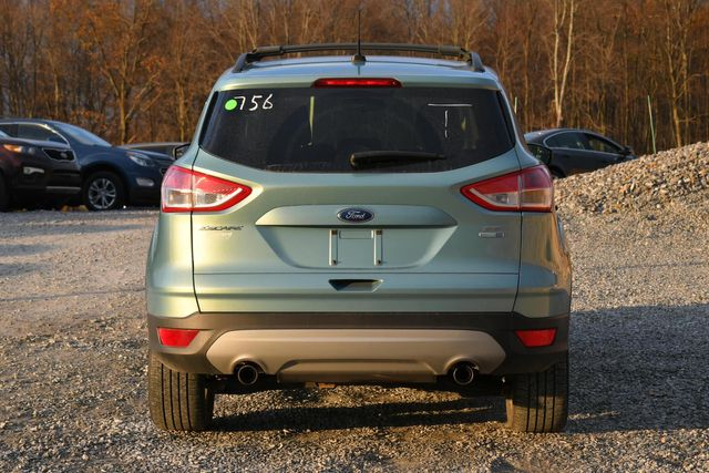 2013 Ford Escape SE Naugatuck, Connecticut 3