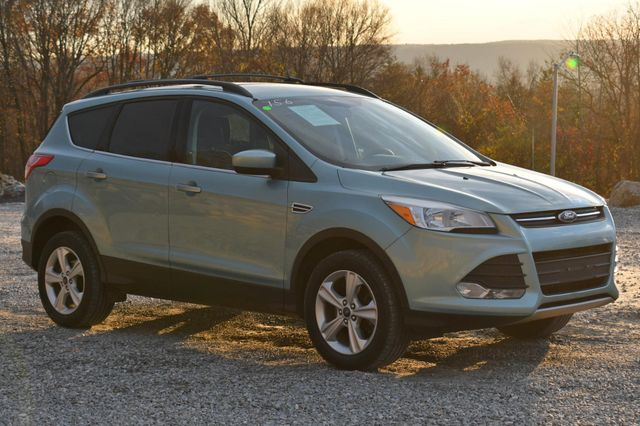 2013 Ford Escape SE Naugatuck, Connecticut 6