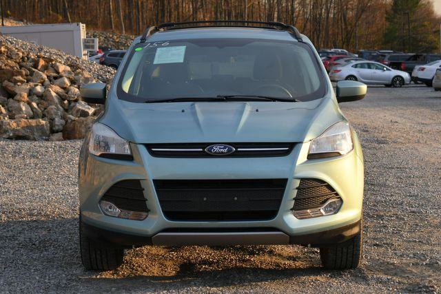 2013 Ford Escape SE Naugatuck, Connecticut 7