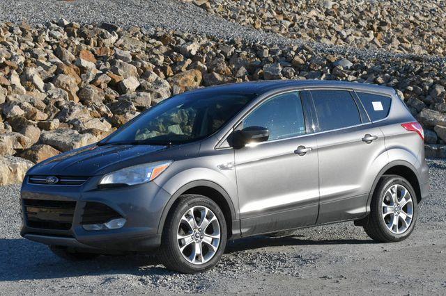 2013 Ford Escape SEL Naugatuck, Connecticut
