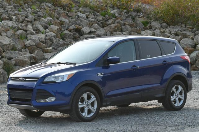 2013 Ford Escape SE Naugatuck, Connecticut