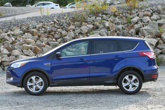 2013 Ford Escape SE Naugatuck, Connecticut 1