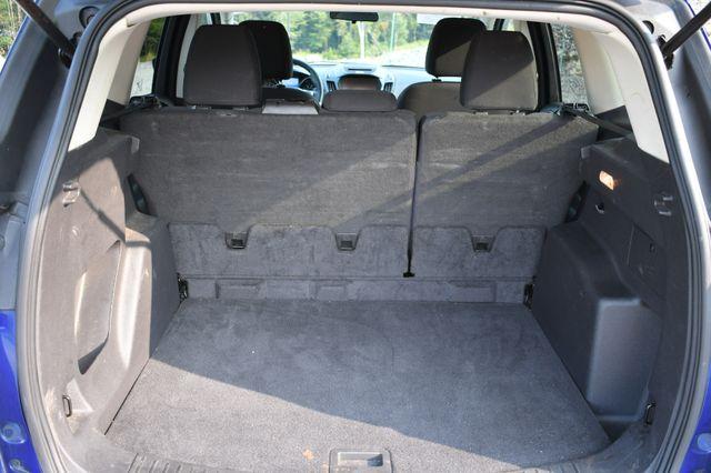2013 Ford Escape SE Naugatuck, Connecticut 11