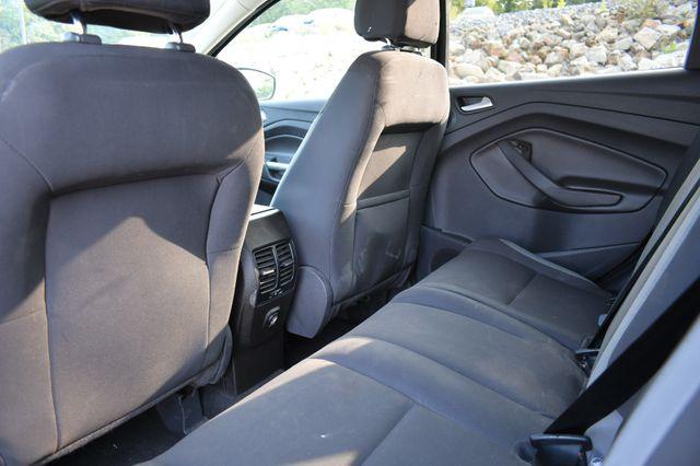 2013 Ford Escape SE Naugatuck, Connecticut 13
