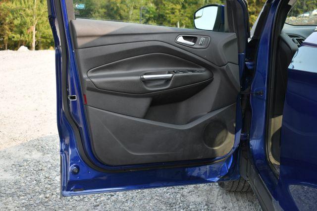 2013 Ford Escape SE Naugatuck, Connecticut 18