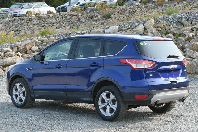 2013 Ford Escape SE Naugatuck, Connecticut 2