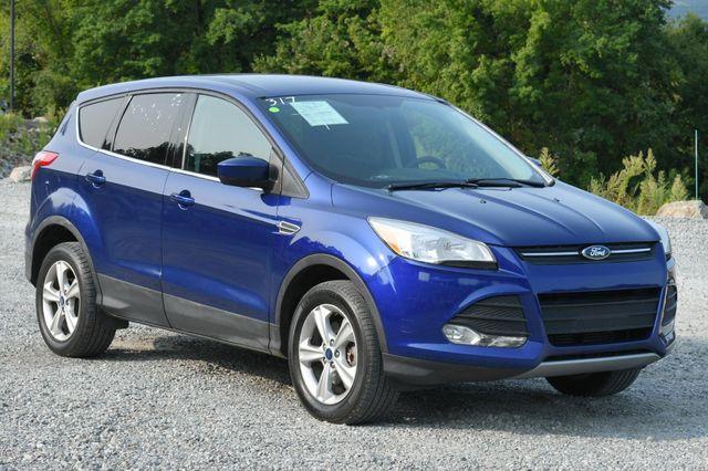 2013 Ford Escape SE Naugatuck, Connecticut 6