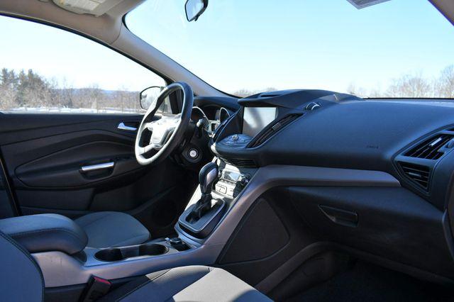 2013 Ford Escape SE Naugatuck, Connecticut 10