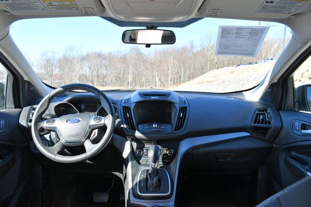 2013 Ford Escape SE Naugatuck, Connecticut 19