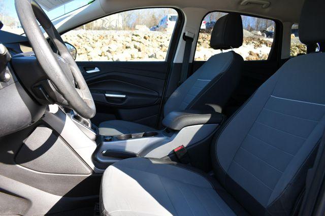 2013 Ford Escape SE Naugatuck, Connecticut 22