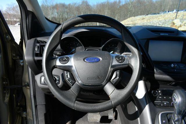 2013 Ford Escape SE Naugatuck, Connecticut 23