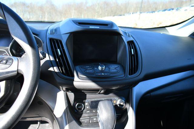 2013 Ford Escape SE Naugatuck, Connecticut 24