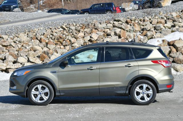 2013 Ford Escape SE Naugatuck, Connecticut 3