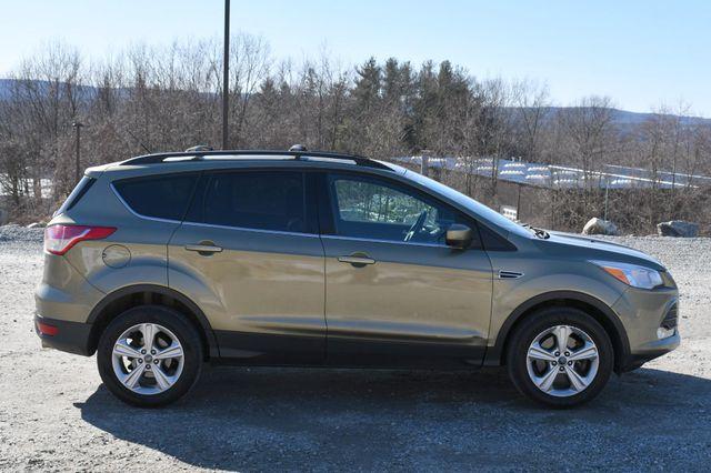 2013 Ford Escape SE Naugatuck, Connecticut 7