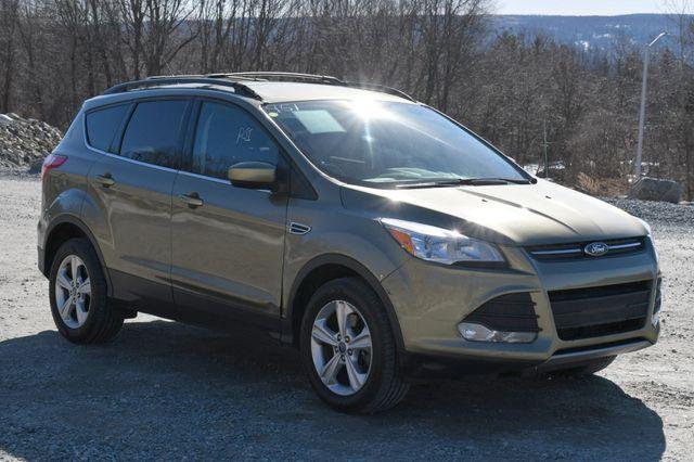 2013 Ford Escape SE Naugatuck, Connecticut 8