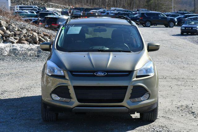 2013 Ford Escape SE Naugatuck, Connecticut 9