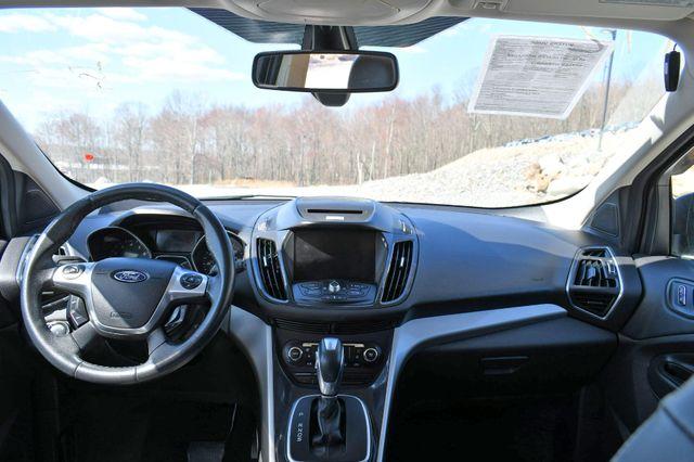 2013 Ford Escape SEL Naugatuck, Connecticut 17