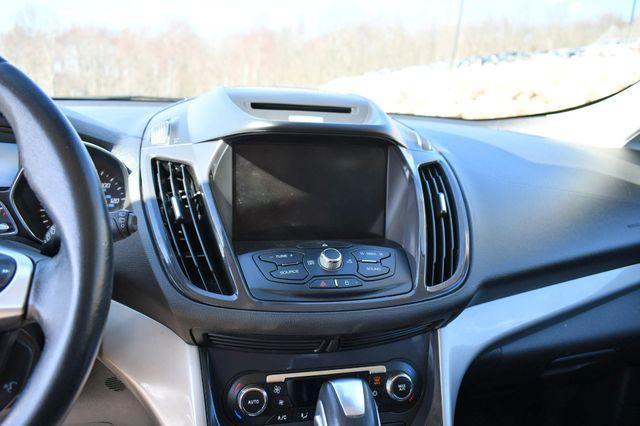 2013 Ford Escape SEL Naugatuck, Connecticut 22