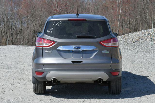 2013 Ford Escape SEL Naugatuck, Connecticut 5