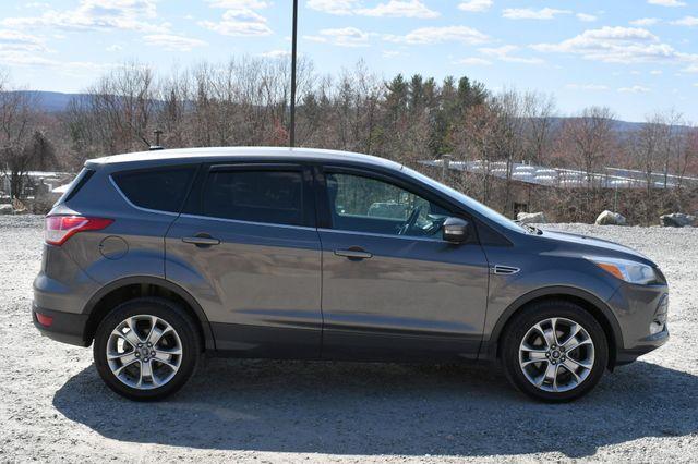 2013 Ford Escape SEL Naugatuck, Connecticut 7