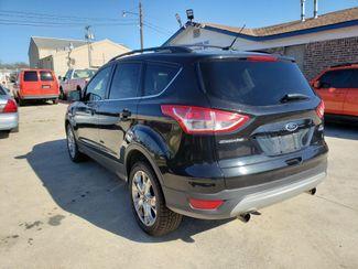 2013 Ford Escape SE  city TX  Randy Adams Inc  in New Braunfels, TX