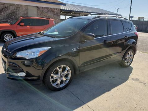 2013 Ford Escape SE in New Braunfels