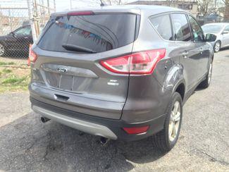 2013 Ford Escape SE New Brunswick, New Jersey 4