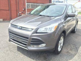 2013 Ford Escape SE New Brunswick, New Jersey 6