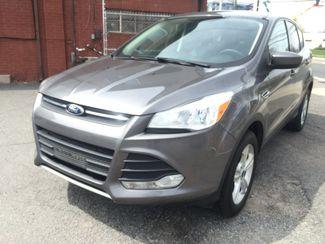 2013 Ford Escape SE New Brunswick, New Jersey 2