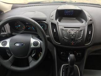 2013 Ford Escape SE New Brunswick, New Jersey 12