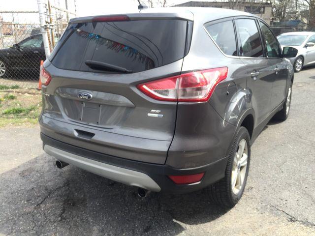 2013 Ford Escape SE New Brunswick, New Jersey 5