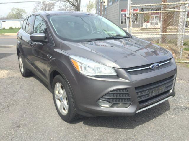 2013 Ford Escape SE New Brunswick, New Jersey 3