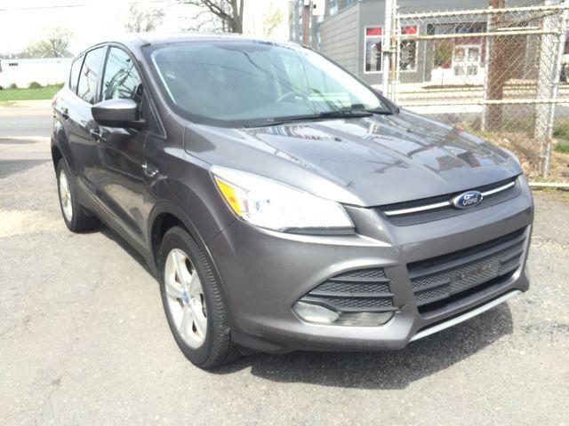 2013 Ford Escape SE New Brunswick, New Jersey 7