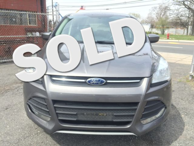 2013 Ford Escape SE New Brunswick, New Jersey