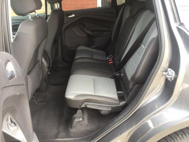 2013 Ford Escape SE New Brunswick, New Jersey 10
