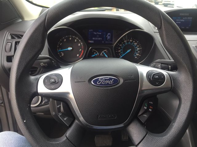 2013 Ford Escape SE New Brunswick, New Jersey 13