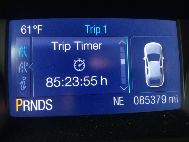 2013 Ford Escape SE New Brunswick, New Jersey 14