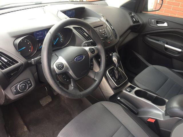 2013 Ford Escape SE New Brunswick, New Jersey 18