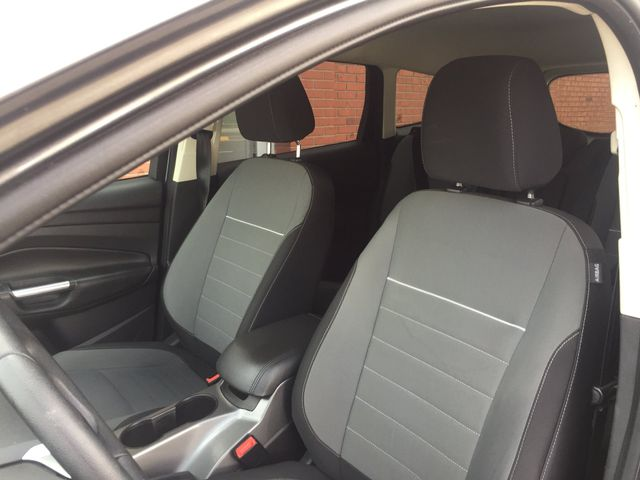 2013 Ford Escape SE New Brunswick, New Jersey 19