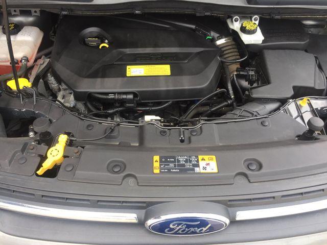 2013 Ford Escape SE New Brunswick, New Jersey 22