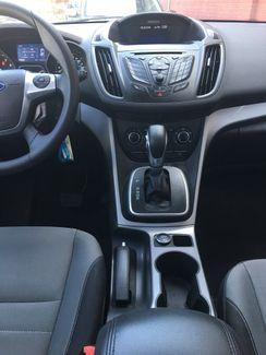 2013 Ford Escape SE New Brunswick, New Jersey 17