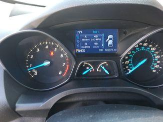 2013 Ford Escape SE New Brunswick, New Jersey 16