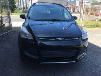 2013 Ford Escape SE New Brunswick, New Jersey 1