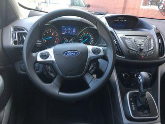 2013 Ford Escape SE New Brunswick, New Jersey 11